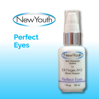 Perfect Eyes Anti-Aging Eye Serum