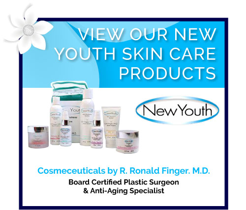 New Youth Skin Care System