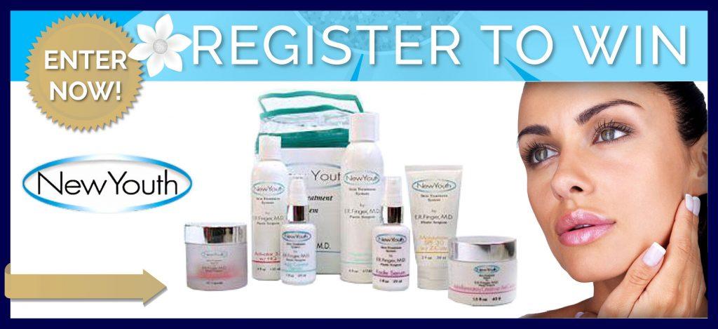 Register-To-Win-Skin-Care-Kit