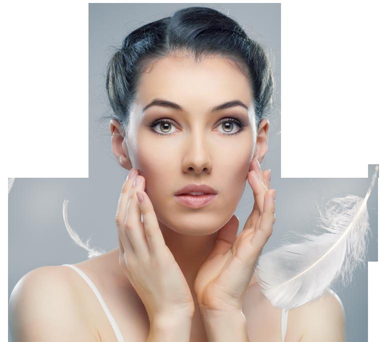 New Youth Skin Care: Where Perfect Skin Begins