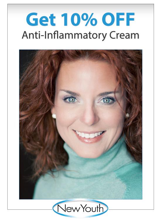 New-Youth-Skin-Care-November-&-December-2018-Specials-Get-10%-OFF-Anti-Inflammatory-Cream.jpg