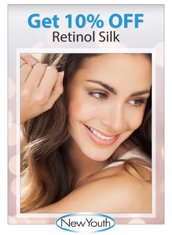 New-Youth-Skin-Care-November-&-December-2018-Specials-Get-10%-Off-Retinol-Silk.jpg